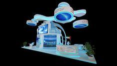 Jobs Apps, Air Show, Online Portfolio, Dubai, Behance, Gallery, Creative, Projects, Check