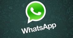 Fala galera, Blz?   A moda do Momento é Ficar o dia todo no Whatsapp... Zap Zap pra ca, Zap Zap pra láa...  Muitas vezes utilizamos Emotic...