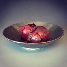 Saga Johnsson (@sagakeramik) • Foton och filmklipp på Instagram Saga, Ceramic Plates, Serving Bowls, Pottery, Ceramics, Tableware, Instagram Posts, Pottery Plates, Ceramica