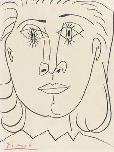 Picasso (XM?)