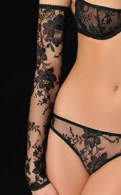 Follow me for more lovely pins! lingerie,sexy,lingerie,bra,sexy lingerie,corset,panties,underwear,lingerie sexy,bras,corsets,plus size lingerie,bustier,sexy costumes,lingeri,bridal lingerie,sex shops,sexy dress,crotchless panties,lingere,lingerie models,lingerie sex,erotic lingerie,lingerie bag,cheap lingerie,sexy clothes,art lingerie,hot lingerie,sexy outfits,wedding lingerie,lingerie online,vintage lingerie,plus size bras