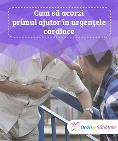 Cum să acorzi primul ajutor în urgențele cardiace.  A ști cum să reacționezi în cazul unei urgențe medicale cardiace, fie că este vorba de infarct miocardic sau stop cardiac, poate fi factorul decisiv în ceea ce privește deznodământul. Swansea, Nursing, Medicine, Loosing Weight, Velvet, Breast Feeding, Nurses