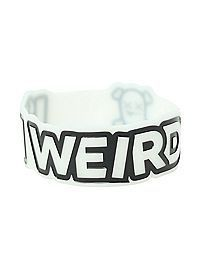 Hot Topic - Search Results for bracelets