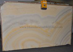Bhandari Marble Group Honey Onyx is looks wonderfull after all finishing has been done, Marble can be use as wall cladding, bar top, fireplace surround, sinks base, light duty home floors, and tables .For more information please visit our website:- www.bhandarimarblegroup.com