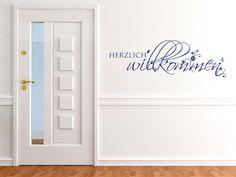 Wunderschöne Motive - Einzigartige Wandtattoos Selbstklebende Wandtattoos sind absolut im Trend und eignen sich hervorragend zur Gestaltung Ihrer Räume. Ob Wohnraum, Vereinszimmer oder Büro, mit einem Wandtattoo setzen Sie gekonnt...