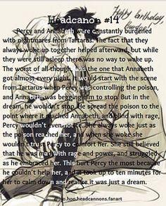 Percy Jackson Head Canon, Percy Jackson Memes, Ways To Wake Up, Percy And Annabeth, Wise Girl, Seaweed Brain, Jackson 5, Percabeth, Greek Gods