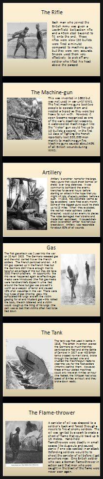92 Best War images | War, Teaching history, World war