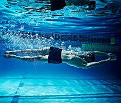 Badehose      Foto: Badehose Mit der Faser XTRA LIFE LYCRA®: noch chlorresistenter und UV-beständiger  Nur 9.95 EUR inkl. gesetzl. MWSt., zzgl. Versandkosten Jetzt bestellen   Beschreibung vom Tchibo Angebot: Badehose Badehose Mit der Faser XTRA LIFE LYCRA®: noch chlorresistenter und UV... Mehr lesen auf http://kaffee-freun.de/badehose  #KW-10/2014