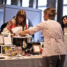 Pricing your handmade crafts: don't undersell yourself