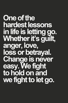 New quotes about strength to move on determination wise words 40 Ideas Cute Love Quotes, The Words, Favorite Quotes, Best Quotes, Positive Quotes, Motivational Quotes, Quotes Inspirational, Inspirational Quotes About Life About Strength, Quotes About Strength And Love