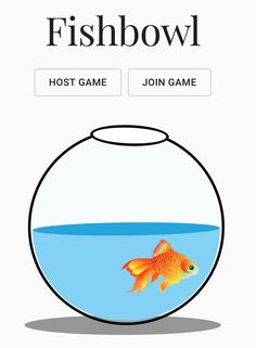 Play the Fishbowl game online! Also known as Salad bowl, Monikers, or Celebrities. It's a free, virtual version of a fun (and mostly hilarious) guessing game, designed for any group of all ages! You'll need at least 4 to play, but it only gets more fun with more players. Hop on a video call, and play through rounds of Taboo, Charades, and Password. Teambuilding Activities, Learning Activities, Guessing Games, Charades, Fishbowl, Interactive Learning, Ice Breakers, Team Building, Online Games