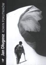 """""""Komin pokutników""""Autor zabiera nas w podróż w Tatry, Alpy, Kaukaz, by pokazać zarówno piękne jak i przerażające oblicze gór oraz ludzi, których połączyła wspólna pasja. Książka posiada także komentarz historyczny, który stanowi bardzo dobre dopełnienie opowiadań jak i krótką biografię Długosza. Polecam!"""