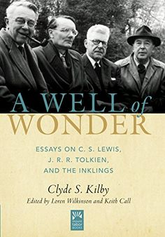 Faith Fiction Friends A Well Of Wonder  Essays By Clyde S  The Power Of Myth In The Human Spiritual Experience A Review Of A Well Of  Wonder Business Studies Essays also English Essay My Best Friend  Academic Project Project Help