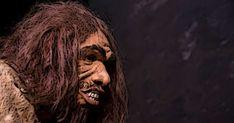130,000-Year-Old #Neanderthal Teeth Reveal Evidence of #Prehistoric #Dentistry