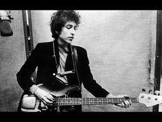 Bob Dylan - Knockin On Heavens Door - YouTube