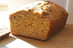 An authentic Irish Brown Bread, quick and easy to prepare. This is a versatile bread that is wonderful in the morning with marmalade or jelly. Fantastic paired with a stew, soup, or a corned beef dinner. This bread freezes very well.