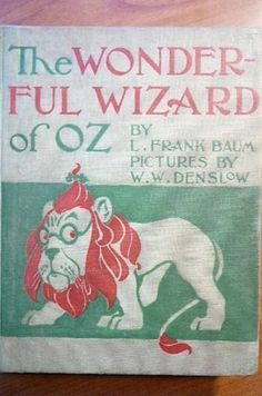 18 Rare And First Edition Books That Are Worth Literally A Fortune