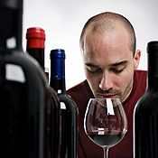 Etiquette: Wine Tasting Dos & Don'ts. Splitting is ok! It's going to save us a bunch of money.
