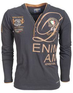 Wam Denim shirts vind u in de collectie van Italian Style. Bezoek nu onze nieuwe collectie Wam Denim Italiaanse shirts.