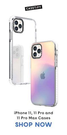 best waterproof coque iphone 6 reddit