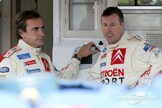 Colin Steele McRae Colin Mcrae, Car And Driver, Le Mans, Race Cars, Porsche, Bike, Desk, Drag Race Cars, Bicycle
