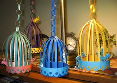 sukkah decoration | Flickr - Photo Sharing!