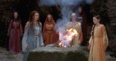 Google Image Result for http://images1.fanpop.com/images/image_uploads/The-Mists-of-Avalon-king-arthur-875472_508_272.jpg