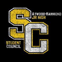 Student Council Design SC144 | Teaching Ideas | Pinterest | Student ...