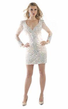 Daniella Couture 1084 by Daniella Couture