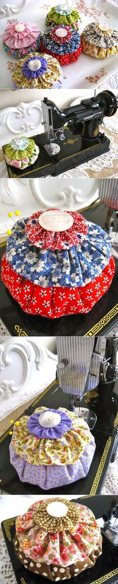 DIY Ofenhandschuhe selber nähen | Topfhandschuh, Ofenhandschuhe und ...