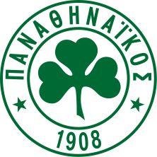 Panathinaikos FC Αθλητικό Κέντρο Παιανίας in Κορωπί, Αττική