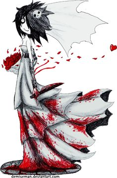 http://fc01.deviantart.net/fs70/f/2010/293/3/e/the_bloody_bride_by_demiseman-d314my3.png