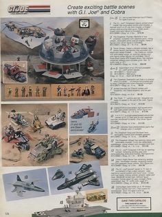1986.xx.xx Sears Christmas Catalog P526 on Flickr.