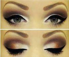 Bildergebnis für indian makeup tutorial