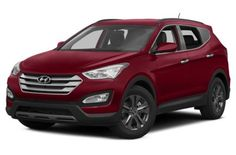 #2014 #Hyundai #Santa #Fe Sport Deals, Prices, Incentives & Leases – #CarsDirect