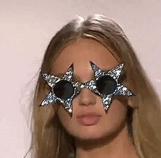 Shared by joliegamine. Find images and videos about gif on We Heart It - the app to get lost in what you love. aesthetic gif Animated gif about gif in ChampagneFashion🍾 by joliegamine Film Aesthetic, Bad Girl Aesthetic, Aesthetic Videos, Aesthetic Vintage, Badass Aesthetic, Beste Gif, Lipgloss, Looks Style, Jimi Hendrix