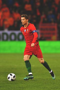 Cristiano Ronaldo Photos - Cristiano Ronaldo of Portugal during the International Friendly match between Portugal v Netherlands at Stade de Geneve on March 2018 in Geneva, Switzerland. Neymar E Cristiano Ronaldo, Ronaldo Photos, Cristiano Ronaldo Portugal, Cristiano Ronaldo Wallpapers, Cristano Ronaldo, Ronaldo Football, Best Football Players, Soccer Players, Cr7 Portugal