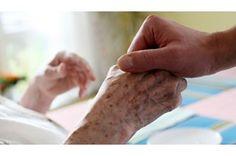 Cada año l 11 de febrero, memoria de la B.V.M. de Lourdes, se celebra la XXIII Jornada Mundial del Enfermo. La iglesia dirige en el mundo 115.352 centros sanitarios y de asistencia. http://www.news.va/es/news/vaticano-jornada-del-enfermo-la-iglesia-dirige-en