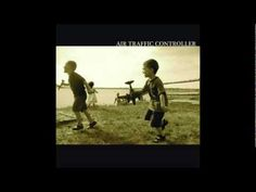 Air Traffic Controller - You Think You Know