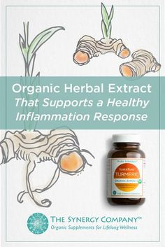 Shop our Organic SuperPure Turmeric Extract. Helps support a healthy inflammation response.
