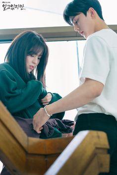 Korean Actresses, Asian Actors, Korean Actors, Korean Drama Songs, All Korean Drama, Kim Song, Korean Tv Series, Song Kang Ho, Korean Entertainment