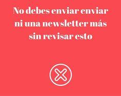 [#mailings efectivos] ¿Qué podemos copiar para tener éxito? #Marketing http://blgs.co/YGT-lL