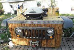 Znalezione obrazy dla zapytania jeep wrangler weekend