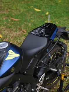Mt 15, New Android Phones, Motorcycle Accessories, Golf Bags, Yamaha, Cowl, Vehicles, Cars, Motorbikes
