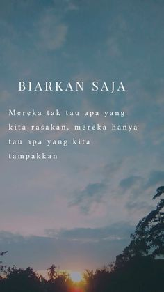 moreinlifel - 0 results for quotes Quotes Rindu, Story Quotes, Tumblr Quotes, Text Quotes, My Tumblr, Mood Quotes, Daily Quotes, Life Quotes, Islamic Quotes