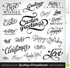 lettering - Cerca con Google