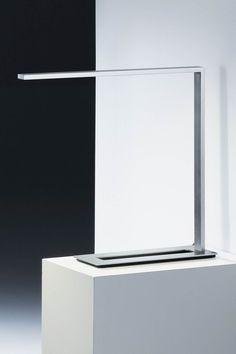 Led Lamp by Baulmann Leuchten _