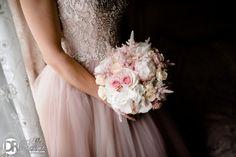 Patrycja i Sebastian - klip ślubny i reportaż zdjęciowy z pięknego ślubu w stylu glamour