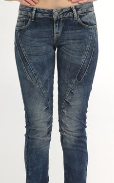 Check out our amazing range of denims at http://www.cipobaxx.com.au/ #fashion #clothes #shopping