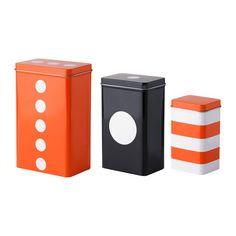 5c8a655dbd9 69 Top IKEA! images